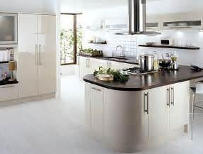 top kitchen designers uk kitchen design pictures are always of great help the ark