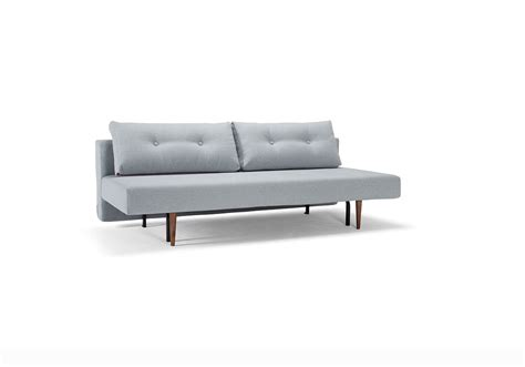 sofa beds usa sofa beds thesofa
