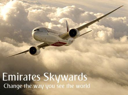 emirates loyalty program beneficial airline loyalty programs emirates skywards