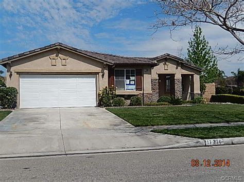 houses for sale in fontana ca 92337 houses for sale 92337 foreclosures search for reo houses and bank owned homes