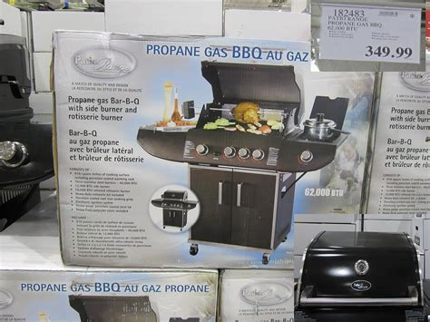 Patio Range Bbq Costco by Bounce Costco West Deals Magnetic Canisters Danactive
