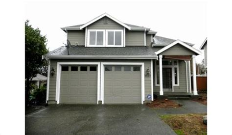 houses for sale in tacoma wa 98407 houses for sale 98407 foreclosures search for reo houses and bank owned homes