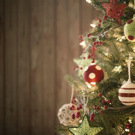 Decoration Arbre De Noel by Quelle D 233 Coration Pour Mon Sapin De No 235 L Nos Conseils Et