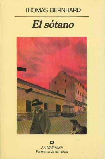 libro viva panorama de narrativas el s 243 tano editorial anagrama