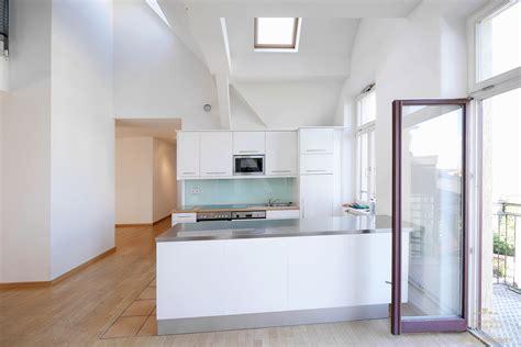 Wohnung Mit Galerie by Exquisiter Lebenstraum Auf 2 Ebenen 3 5 Zi Dg