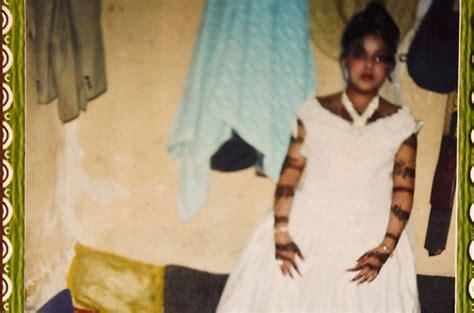 Yemeni Wedding Attire by Yemen Wedding Dress