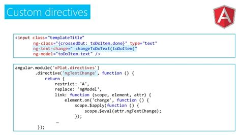 javascript element layout changed javascript change class of element phpsourcecode net