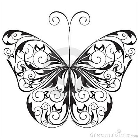 imagenes mariposas en blanco y negro mariposa dise 241 o blanco y negro bing images 40
