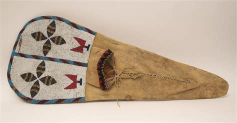 beaded cradleboard sioux sioux beaded hide cradleboard rafael osona