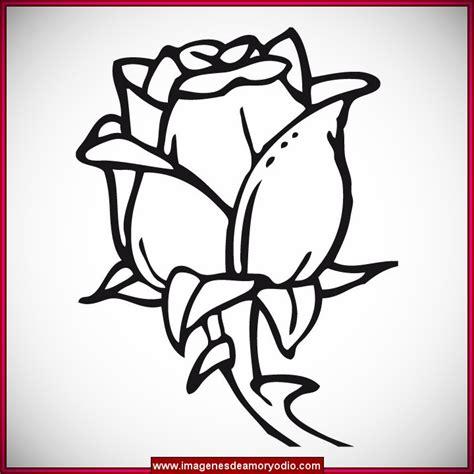 Imagenes De Amor Bonitas Para Poder Dibujar Sombreadas | imagenes de amor para colorear bonitas imagenes de amor