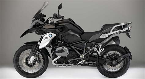bmw 1200 gs specs autos post