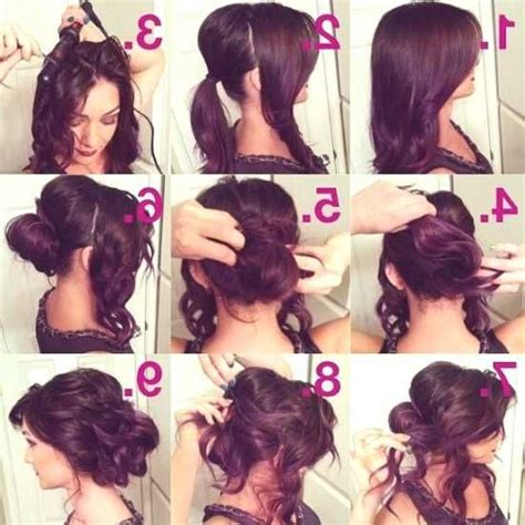 diy hairstyles step by step tumblr cute hairstyles for school tumblr www pixshark com