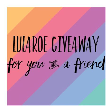Lularoe Giveaway Ideas - 301 best images about my lularoe inventory and ideas on pinterest shops leggings