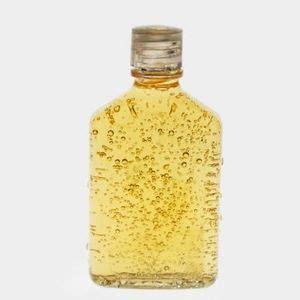 Handmade Shower Gel - best 25 glycerin soap ideas on diy soap