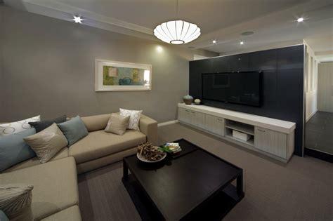 Interior Door Handles For Homes Home Theatre Display Amp Storage