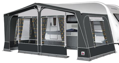 Caravan Window Awnings by Dorema Caravan Awnings Factory Clearance Save A 40