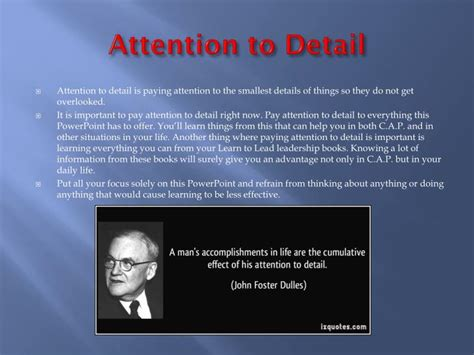 Ppt Civil Air Patrol Powerpoint Presentation Id 2522027 Civil Air Patrol Powerpoint Template