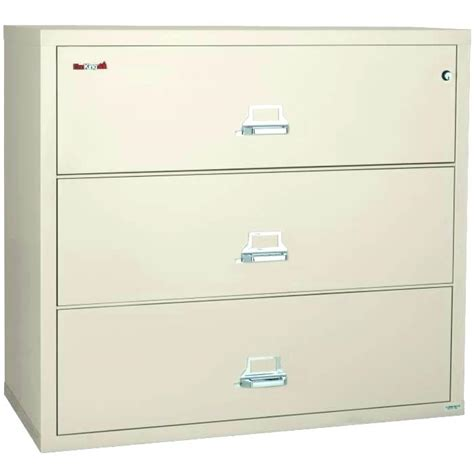 horizontal file cabinet wood horizontal filing cabinet fascinating horizontal file