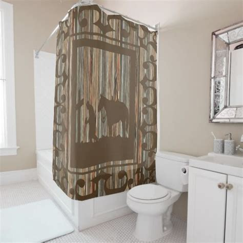 prayer curtain top 25 ideas about cowboys prayers on pinterest local