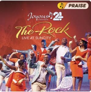mp joyous celebration sabela uyabizwa