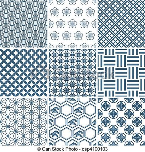 what pattern or shape is uluru traditional korean pattern google search thesis