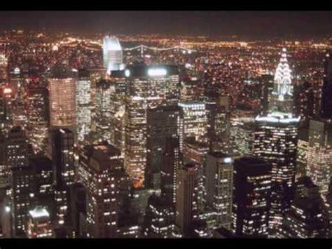 imagenes de la vida en las grandes ciudades las grandes ciudades del mundo youtube