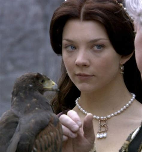 natalie dormer boleyn 10 images about beautiful boleyn on