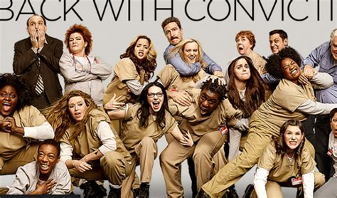 list of orange is the new black characters wikipedia quot orange is the new black quot characters are not the only ones