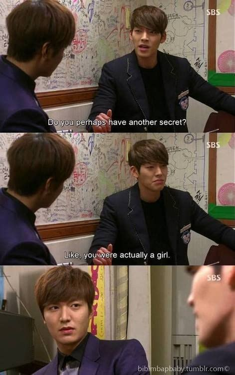 film drama korea the heirs episode 17 17 best images about the heirs 2013 kdrama on pinterest