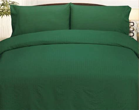 green bed sheets dark green bedding sets bedding sets collections