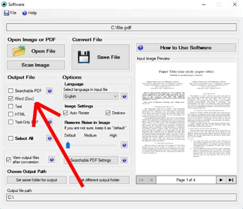 convert pdf to word garbled text how to convert jpg bmp tif gif and jpeg to ms word