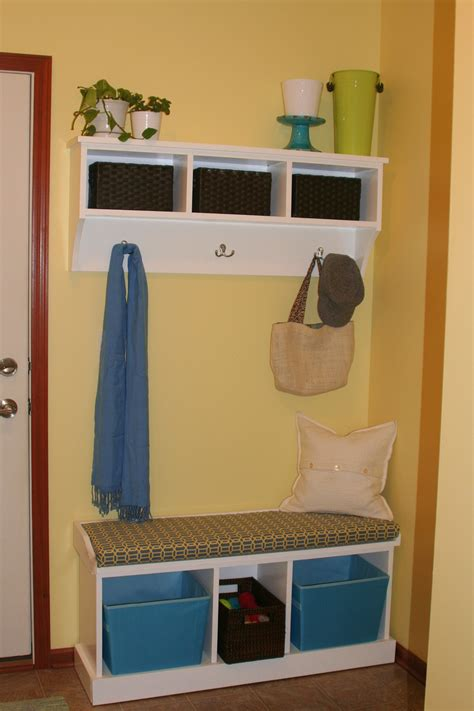 mudroom furniture ideas great modern entryway furniture for small spaces in