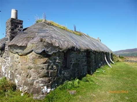 Sheilas Cottage by Argyll And Bute Photos Featured Images Of Argyll And