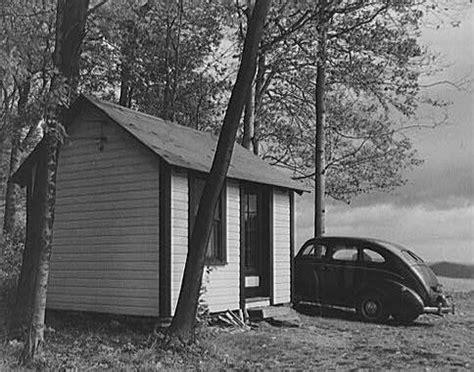 chalet abandonne 28 images chalet cabin 28