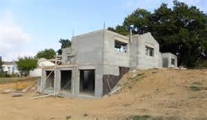 maison neuve avec sous sol du0027une surmesure
