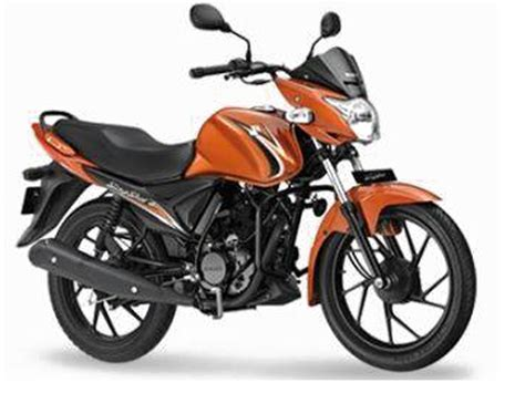Suzuki Slingshot Top Speed Suzuki Slingshot Plus In India Prices Reviews Photos