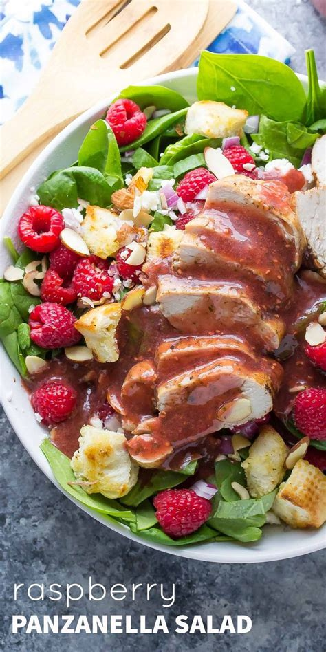 greek salad ina garten 25 best panzanella recipe ideas on pinterest what