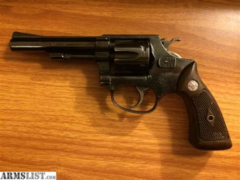 armslist for sale smith and wesson s w counter stool armslist for sale s w smith and wesson model 31 mod 31