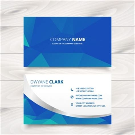 company id card design vector free download id card designs vectors photos and psd files free download