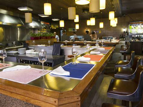 restaurants in porto best seafood restaurants in porto seafood restaurants in