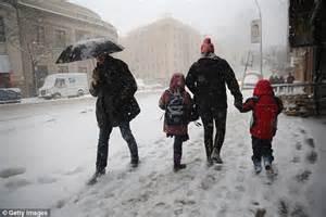farmers almanac florida time to polish your snow shovel think refriger nation old farmer s almanac predicts