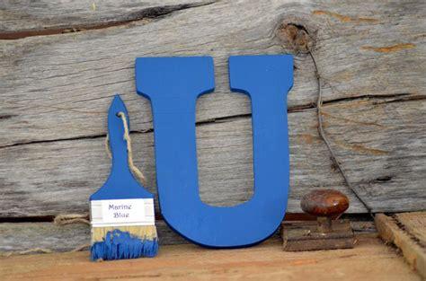 17 best images about shabby paints marine blue on pinterest paint colors blue chalk paint and