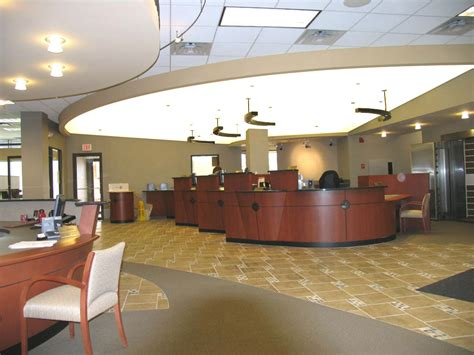 union bank union union bank 2006 mn newmat stretch ceiling wall systems