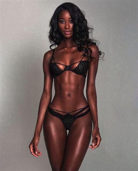 1000 images about fit black women on pinterest female