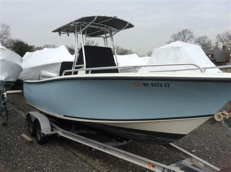 mako boats for sale ny mako 212 center console boats for sale