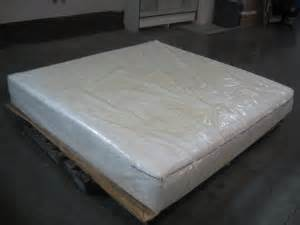 Sealy Mattress Brenham by Mattresses Government Auctions Governmentauctions
