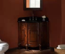 Corner bathroom vanity irepairhome com