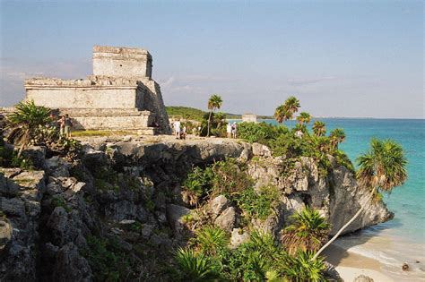 vacanze low cost vacanza low cost in messico