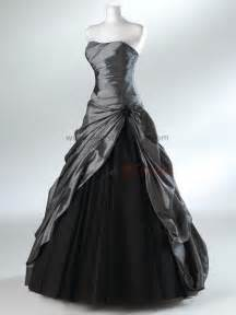 black white and silver prom dresses cocktail dresses
