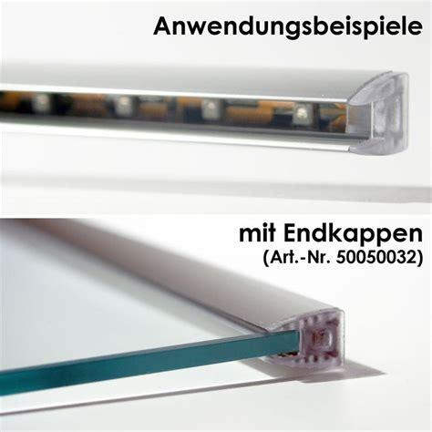 beleuchtung englisch silber eloxiertes aluminium profil ideal f r led